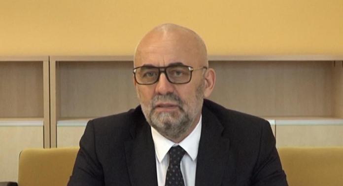 Managerul Spitalului Județean Suceava, propus ministru al Sănătății