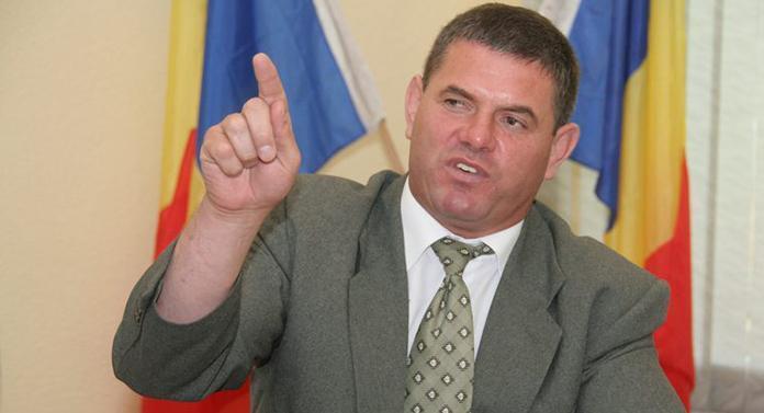 Fost primar sucevean, trimis în judecată de DNA pentru fraude cu fonduri europene
