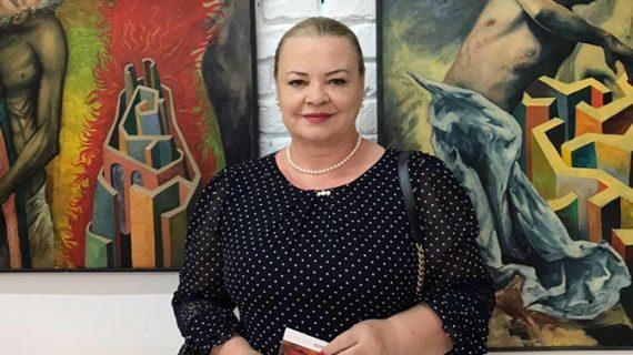Singura femeie care a pus-o la punct pe Sorina Pintea, și-a dat demisia!
