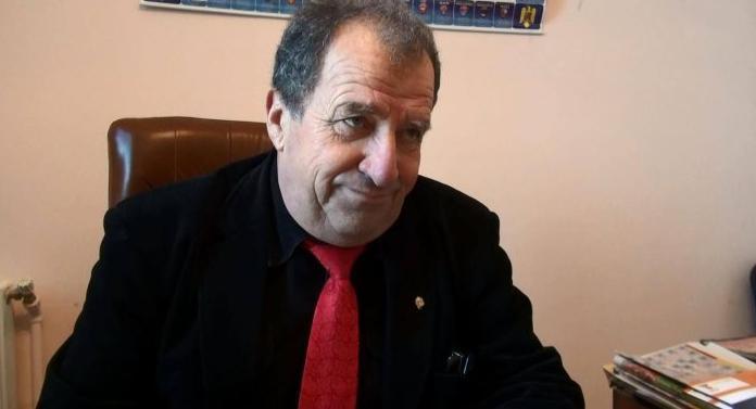 Senator prins băut la volan, condamnat de Înalta Curte