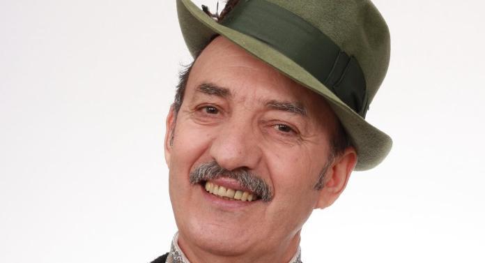 Un cunoscut interpret de muzică populară a încercat să se sinucidă într-un hotel din Suceava