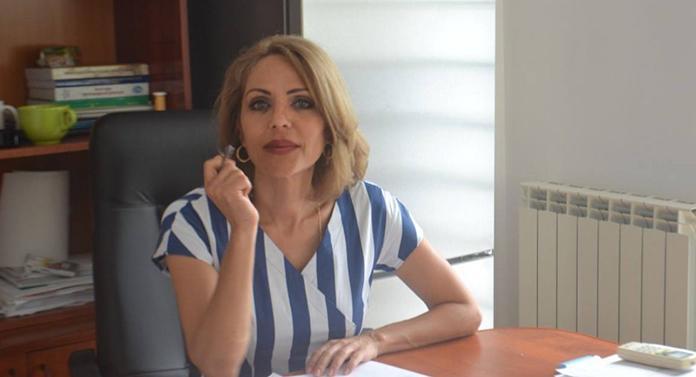 Cine va fi noul prefect al județului Botoșani
