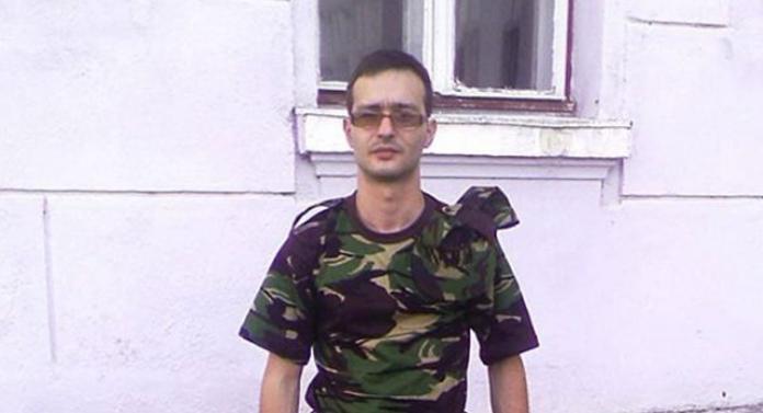 """Vinovatul în cazul accidentului din Alexandru cel Bun este membru al batalionului """"Lupii Negri"""""""