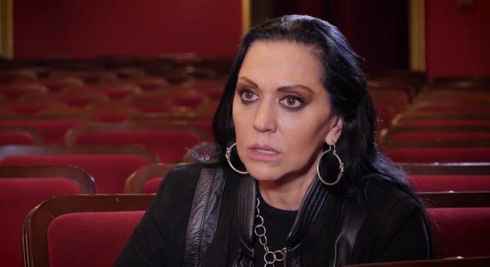 Scandalul de la Opera din Iaşi, urmărit atent de ministrul Culturii