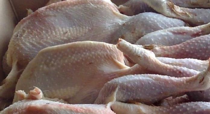 Alertă în Suceava din cauza gripei aviare