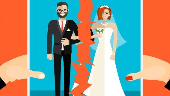 Motivul fabulos pentru care doi tineri şi-au anulat nunta