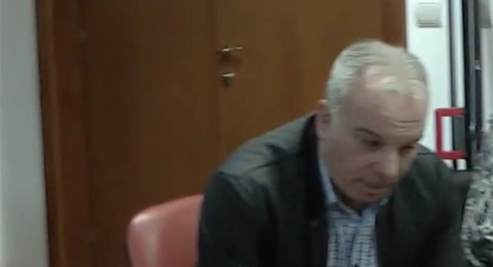 Susținut de PSD, viceprimarul Moraru a blocat conturile primăriei Slănic Moldova