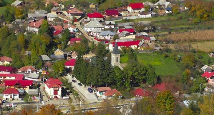 Una dintre cele mai importante investiţii din ultimul timp, de la Slănic Moldova, blocată de viceprimarul Moraru şi de consilierii PSD