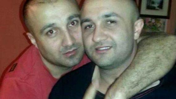Condamnare record pentru doi frați din Vaslui