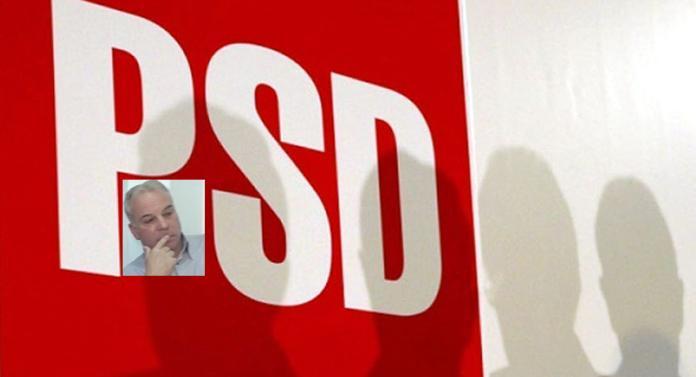 Coaliția PSD – Benone Moraru și-a dat arama pe față: a blocat investiția pentru apă de la Cireșoaia și Slănic Moldova