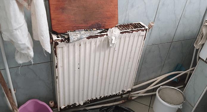 Două restaurante din Botoșani, închise temporar de Protecția Consumatorilor