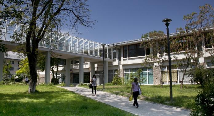Universitatea din Suceava a urcat 26 de poziţii în clasamentul universităţilor din Europa Centrală şi de Est