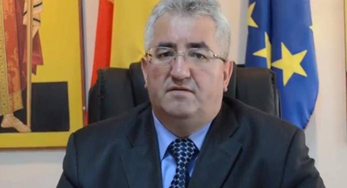 """Primarul Sucevei cere testarea în masă a populaţiei. DSP: """"Deciziile se iau la nivel central"""""""
