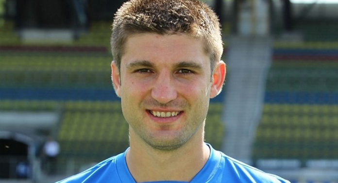 Poli întâlneşte Craiova în Cupa României