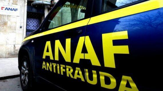 Reorganizarea ANAF: nu se mai taie posturi; se pot aduce oameni din alte structuri