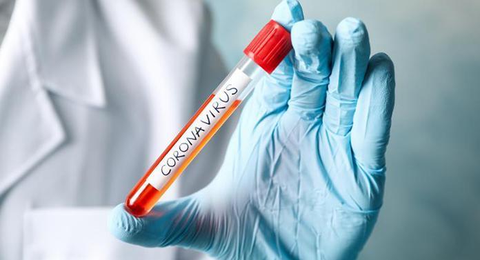 Un consilier PNL a publicat pe Facebook lista cadrelor medicale infectate de la un spital din Suceava